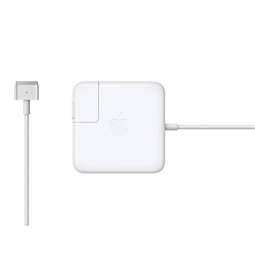 Adaptador Apple  marca Apple
