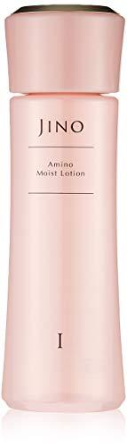 JINO(ジーノ) アミノ モイスト ローション I (しっとりタイプ) 160ml 化粧水 -アミノ酸・保湿・敏感肌・エイジングケア-
