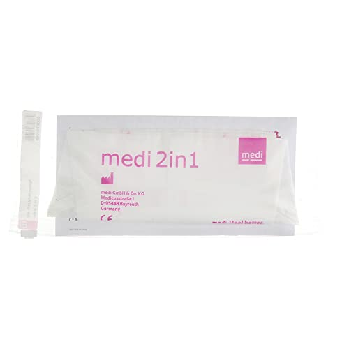 """Medi""""2 in 1"""" Application and Doffing Aid N/A 90400"""