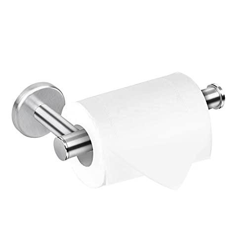 Top 10 best selling list for toilet paper holder comes off