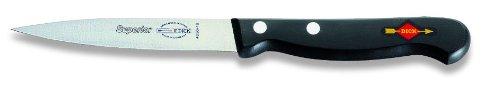 DICK 8405010 Küchenmesser, 10 cm, Dick Superior series