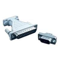Lancom LS61500 Modem Adapter Kit