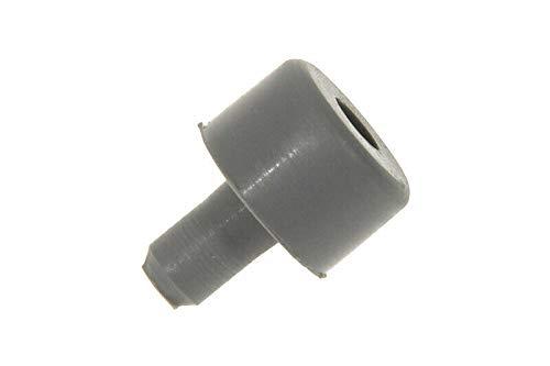 Delonghi tappo scarico acqua deumidificatore Tasciugo AriaDry DX8.5 DX10