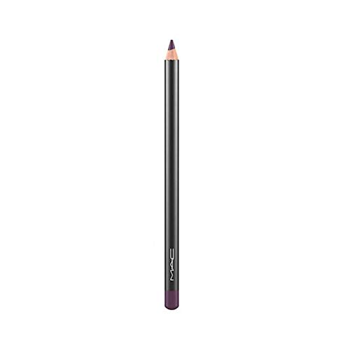 Mac Lip Pencil Stone 1.4g