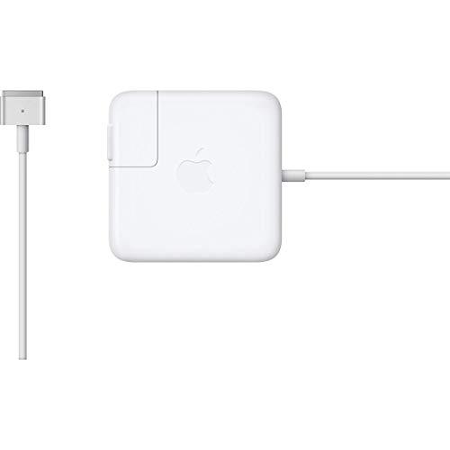 mac power supply - 1