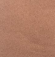 Deko-JunKies Dekosand Bastelsand Quarzsand fein (Braun Beige)