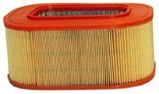 WIX Filters - 42228 Air Filter,  Pack of 1