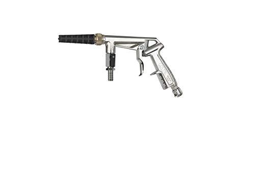ANI 5708010 Pistole Lavaggio Aria/Acqua 26/L-R ATT.11/A