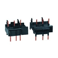 Lowest price challenge Link CWC Contactor + Protector MPW16 OFFicial mail order Motor Manual