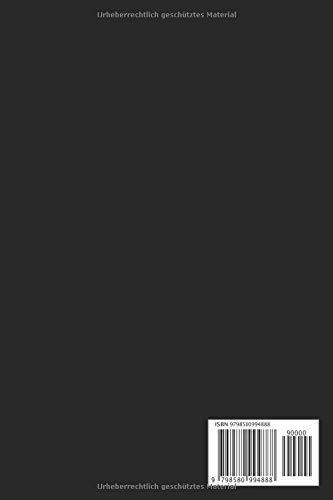21vefzl6TJL - RENTNER ICH FAHRE NUN EINEN ROLLATOR MIT TURBO: Punktraster Notizbuch Journal Planer Buch (DIN A5 Layout, 6x9, dot grid) mit 120 Seiten als Rente Rentner Ruhestand Lustiges Geschenk