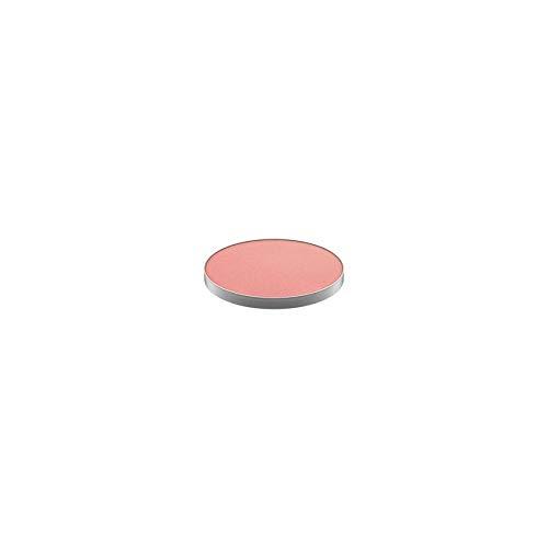 MAC Powder Blush Refill Pan Melba