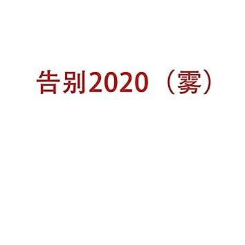 告别2020