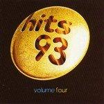Hits of 93, Vol. 4