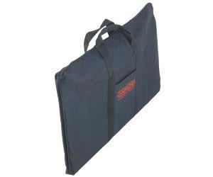 Camp Chef Griddle Bag for SG100