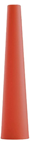 LED Lenser 0040 Cone pour Lampe P7/T7/L7/M7/M7R/MT7/B7/M7RX
