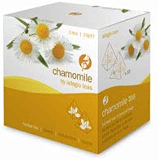 adagio chamomile