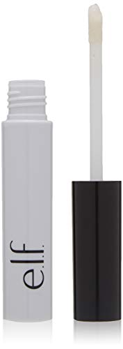 e.l.f. Lock On Lip Primer 0.1 fl oz, pack of 1