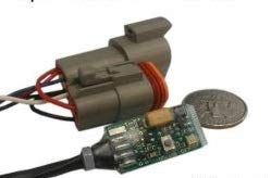 SpeedoDRD DRD-H5 SPEEDOMETER / SPEEDO CALIBRATOR HONDA - See description for motorcycle compatibility