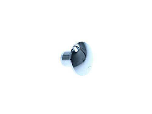 MARENO 1033717300 PILOT BURNER MUSHROOM CAP VOOR FRYERS. 3 stuks.