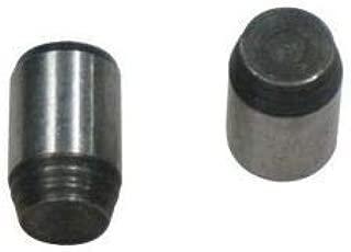 Manicar Silver Killer Dowel Pin KDP Repair Kit For Dodge 5.9BT Cummins