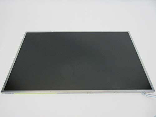 Dell MF770 LP171WU1 17.0 WUXGA MATTE M6300