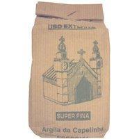 Arcilla Verde Superfina - 500gr - BIO Mascarilla en polvo 100% natural