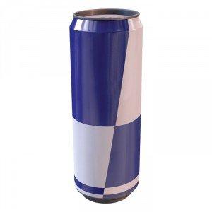 Diversion lata Red Bull - aproximadamente 13,5 cm de alto - botes de chucrut caja fuerte
