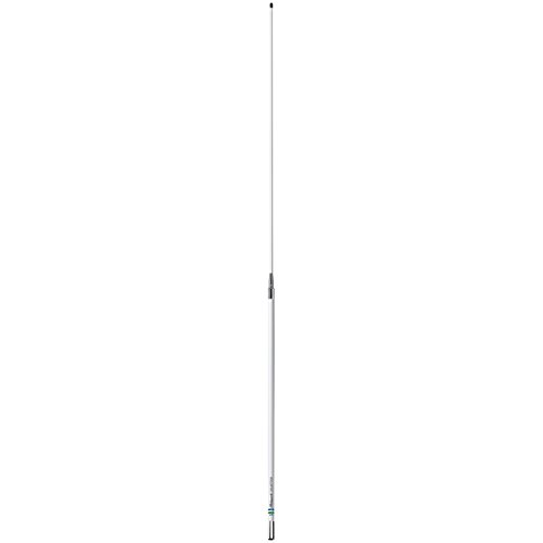 Shakespeare 5018 Galaxy VHF Marine Band Antenna, 17' 6
