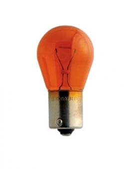 Narva 17649 Ampoule, Lampe Clignotant