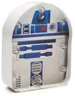 Star Wars Shaped Mini Marquee Light (R2-D2)