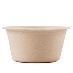 souffle cups 2 ounce - 7