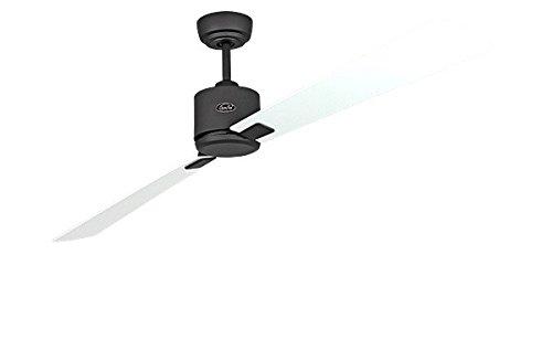 Casafan Deckenventilator Eco Neo II 180 cm BG Weiß/Lichtgrau