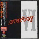Six by Loverboy (1997-11-27)