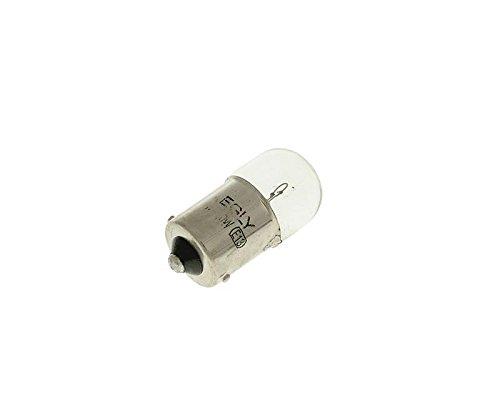 Ampoule R10 W Ba15S 12 V 10 W
