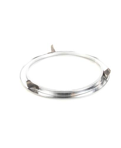 Guirlande 2602399 20,3 cm Grande bague Assembly