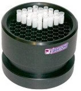 98 mm Vibration Pre-Rolled Cones Machine (1 Machine) - MJ-2268