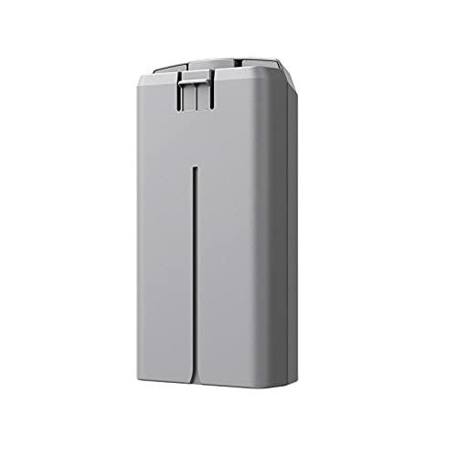2250mAh Batterie für DJI Mini 2 Intelligent Flight Battery Zusätzliche Drohnenbatterie, Zubehör für DJI Mini 2, maximale Flugzeit 31 Minuten, intelligente für DJI Akkumanagementsystem,JENCRL