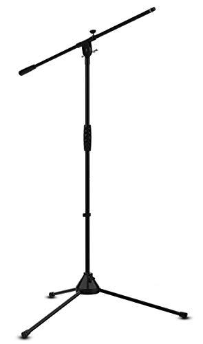 Audibax STANDMIC Soporte Micrófono...