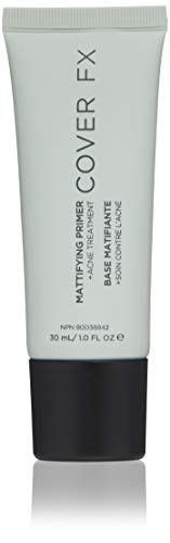 Cover FX Mattifying Primer, 1 fl. oz.