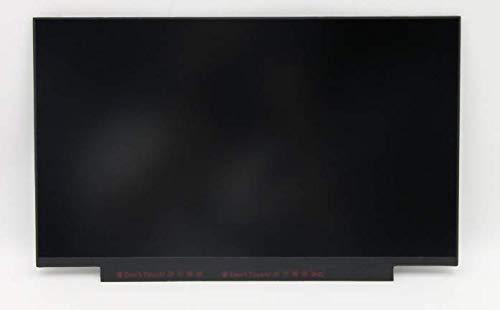 Lenovo LCD SD10M34155 (AUO 14 FHD IPS AG Narrow Non-Bracket, 02DA381 (IPS AG Narrow Non-Bracket 250nit, B140HAN04 0 HW:6A) Dum 14FHD IPS Agnar NBRT 250 AUO)