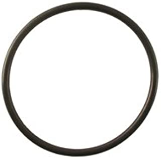 OmniFilter OK25 O-Ring-- (Package Of 3)