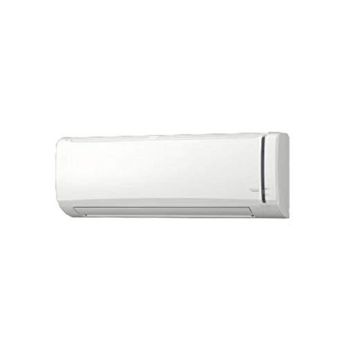 CORONA(コロナ)『冷房専用シリーズ(RC-V2820R)』