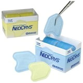 neodrys dental