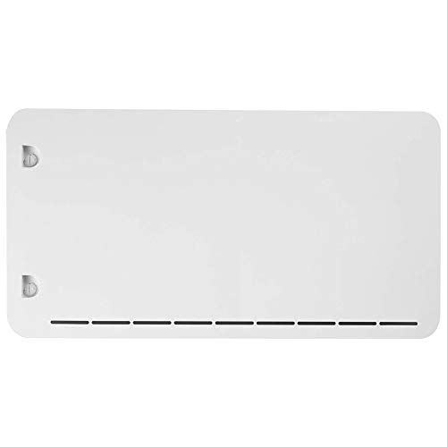 Dometic Winter-Set für Dometic-Belüftungssystem LS 300
