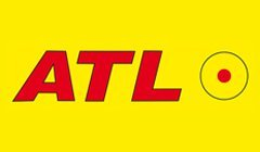 ATL Autotechnik A 16 750 Anlasser