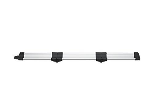 Thule 933401 EasyFold XT Foldable Load Ramp
