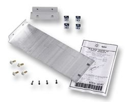 Rack Mount Kit, Rack Mount Kit, Keysight N6700 Series Modular Power Systems, N6700 Series