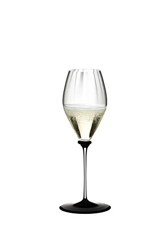 Riedel Fatto A Mano Performance Riesling wijnglas