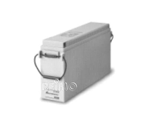 Unbekannt Mastervolt Batterie Gel 12/200 Ah (932984099)