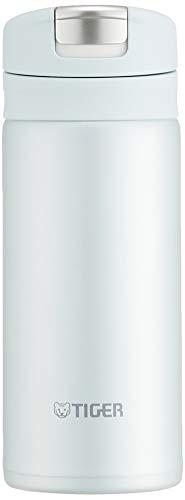 ステンレスミニボトル サハラマグ 0.2L MMX-A022